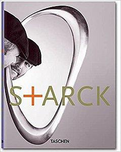 Livro S+arck Autor Autor Desconhecido [usado]