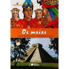 Livro os Maias Autor Beutenmuller, Alberto (2006) [usado]