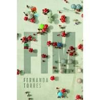 Livro Fim Autor Torres, Fernanda (2013) [usado]