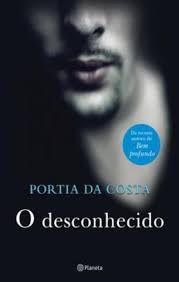 Livro Desconhecido, o Autor Costa, Portia (2013) [usado]