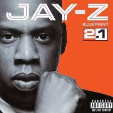 Cd Jay-z - Blueprint 2.1 Interprete Jay-z [usado]