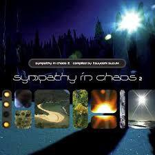 Cd Various - Sympathy In Chaos 2 Interprete Vários (1998) [usado]