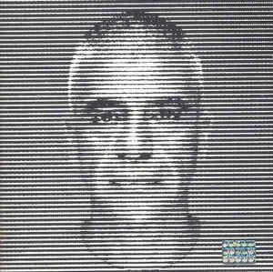 Cd Lulu Santos - Programa Interprete Lulu Santos (2002) [usado]