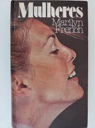 Livro Mulheres Autor French, Marilyn (1977) [usado]