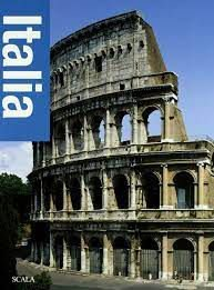 Livro Italy Autor Lazzaro, Roberta (2006) [usado]