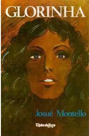 Livro Glorinha Autor Montello, Josué (1977) [usado]