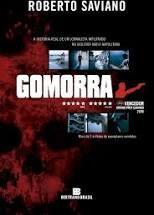 Livro Gomorra Autor Saviano, Roberto (2009) [usado]
