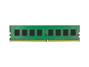 MEMÓRIA SERVIDOR DDR4 MEMORIA KSM26ED8/16HD 16GB 2666MHZ ECC CL19 DIMM 2RX8 HYNIX D