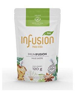 Chá ImuniFusion