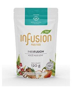 Chá InibiFusion