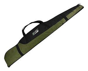 Capa Protetora P/ Carabina Almofadada 1,30m JOGÁ