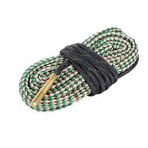 Limpador De Canos De Armas Bore Snake .30 .308 30-06 300 762