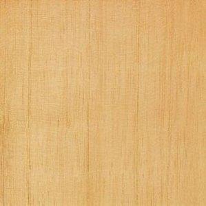 Caxeta bruta espessura 2,7cm, 4cm e 6cm – m³ – até durar o estoque – Produto com 20% de desconto, confira!!!