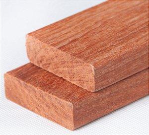 Deck Cumaru 10×2 – Primeira –  m²