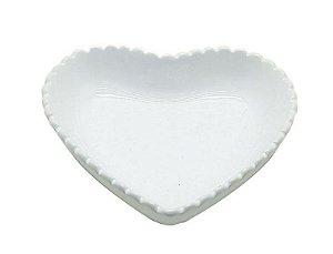 Bowl Decorativo 15 cm - Coração