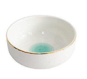 Bowl Azul - Gaia