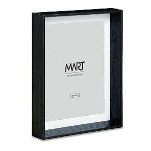 Porta-Retrato Em Mdf - 10x15