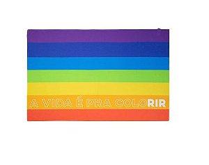 Canga Soft - Cores Colorir