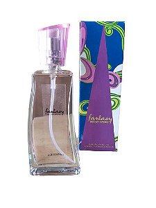 Fantasy Britney Spears Eau de Parfum - Perfume Feminino Replica 50ml