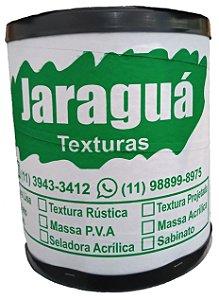 TEXURA CRISTALINE BRANCA 25KG