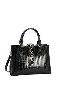 Bolsa Chenson Realeza de Mão 3483200