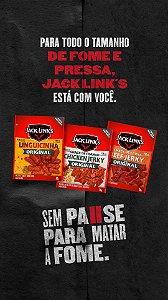 Combo Jack Link's