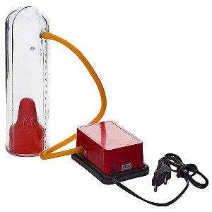Bomba Peniana Elétrica - Sucsex 110v