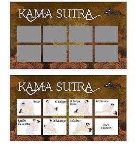 Raspadinha Kama Sutra