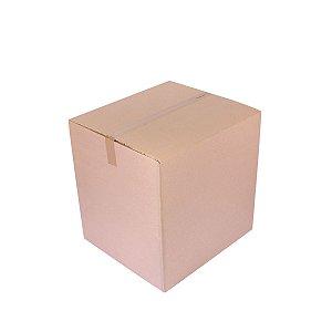 Caixa de papelão 40x50x50cm