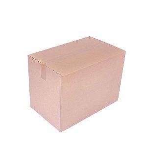 Caixa de papelão 50x30x35cm