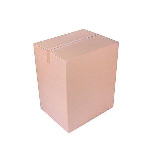 Caixa de papelão 50x40x60cm
