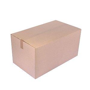 Caixa de papelão 70x40x35cm