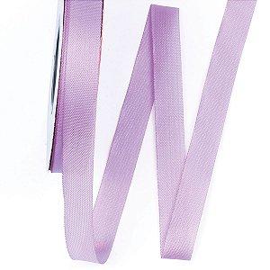 Fita de tafetá Fitex - 15mm c/50mts - lilás