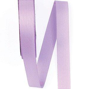 Fita de tafetá Fitex - 21mm c/50mts - lilás