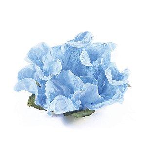 Forminhas para doces 409 - azul