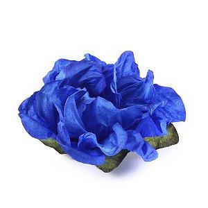 Forminhas para doces 409 - azul royal