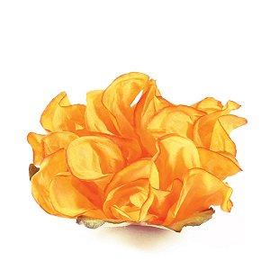 Forminhas para doces 409 - laranja médio