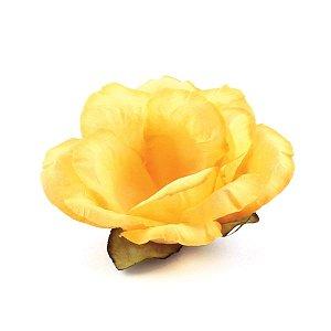 Forminhas para doces 424 - amarela
