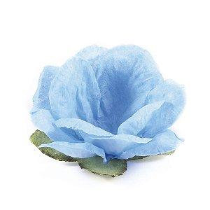 Forminhas para doces 424 - azul