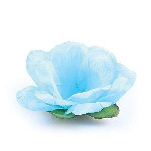 Forminhas para doces 424 - azul claro