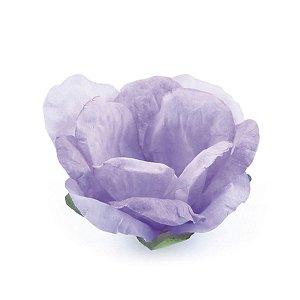 Forminhas para doces 424 - lilás