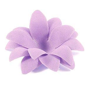 Forminhas para doces Aninha - lilas