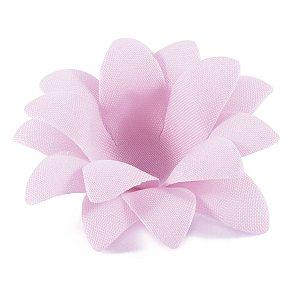 Forminhas para doces Aninha - rosa