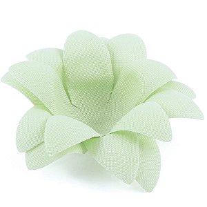 Forminhas para doces Aninha - verde claro