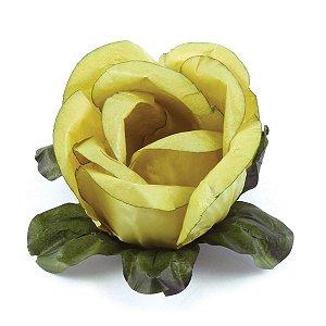 Forminhas para doces Bouganville Rosa - pistache