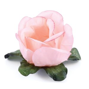 Forminhas para doces Bouganville Rosa - rosa seco