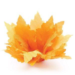 Forminhas para doces Cipreste - amarela
