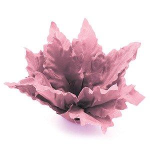 Forminhas para doces Cipreste - rosa seco