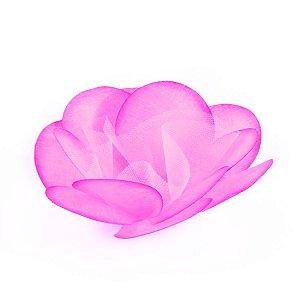 Forminhas para doces F14 Tafetá - pink
