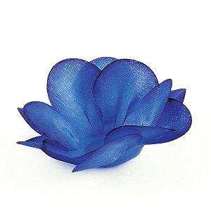 Forminhas para doces F214 - azul